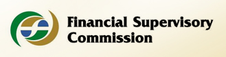 Financial Supervisory Commission,R.O.C.(Taiwan) (FSC)