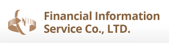 Financial Information Service Co., LTD.(FISC)